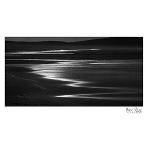 Fine art - landscapes 2x1-1.jpg