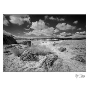 Ribblehead viaduct 2.jpg
