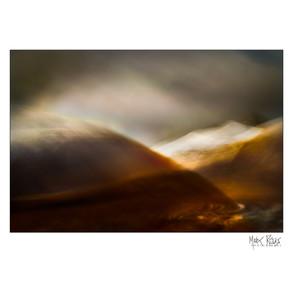 Impressionist landscapes-07.jpg
