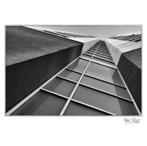 Architecture 2-06.jpg
