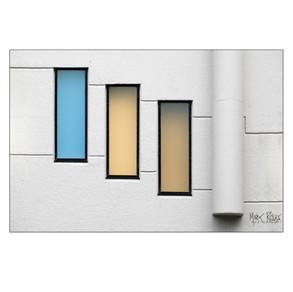 Fine art - minimalism 3x2-7.jpg