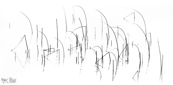 Reeds in the Breeze II.jpg