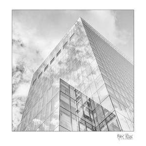 Architecture-06.jpg