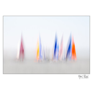 Sailing 3x2-4.jpg