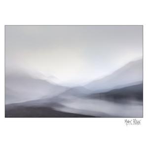 Impressionist 3x2-04.jpg
