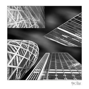 Fine art - architecture 2-02.jpg