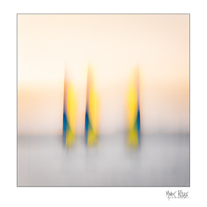 Sailing 1x1-04.jpg