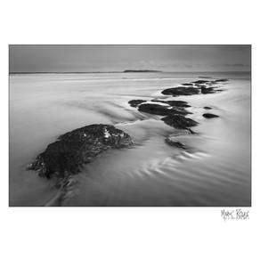 Fine art - landscapes-14.jpg