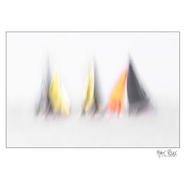 Sailing 3x2-8.jpg