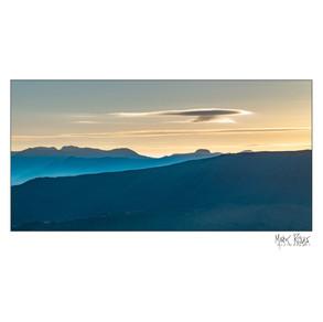 Fine art - minimalism 2x1-2.jpg