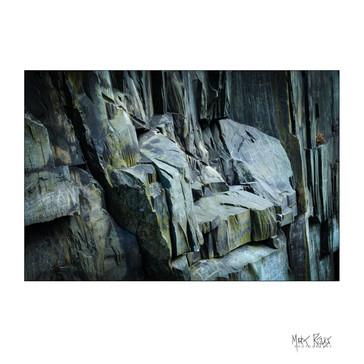Rock-18.jpg