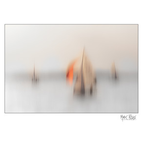 Sailing 3x2-1.jpg