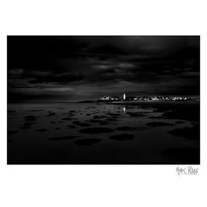 Fine art - landscapes-12.jpg