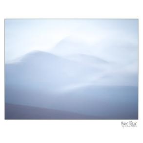 Impressionist 5x4-1.jpg