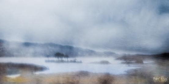 Loch Assynt I.jpg