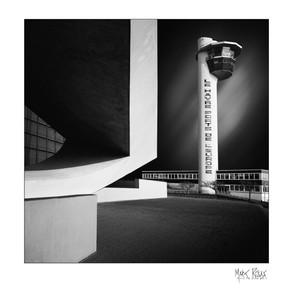 Fine art - architecture 2-05.jpg