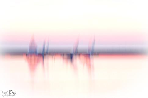 Lake of tranquility II.jpg