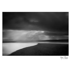 Fine art - landscapes-08.jpg