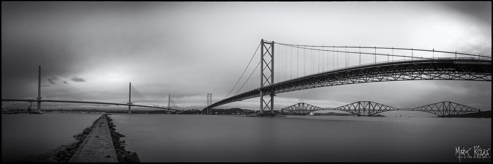 Forth Bridges.jpg