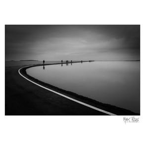 Fine art - landscapes-01.jpg