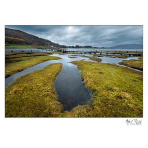 Scottish landscapes 2-3.jpg