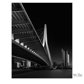 Fine art - architecture 4-1.jpg