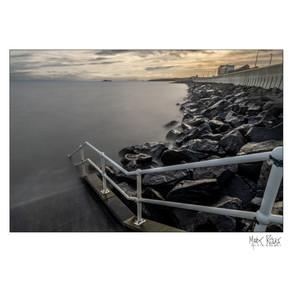 coast 13.jpg