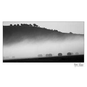 Fine art - landscapes 2x1-2.jpg