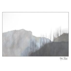Impressionist 3x2-08.jpg