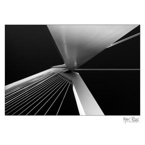 Fine art - architecture-2.jpg