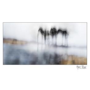 Impressionist 2x1-2.jpg