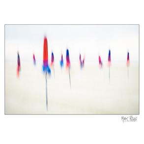Impressionist 3x2-22.jpg