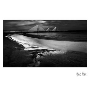 Fine art - landscapes-11.jpg