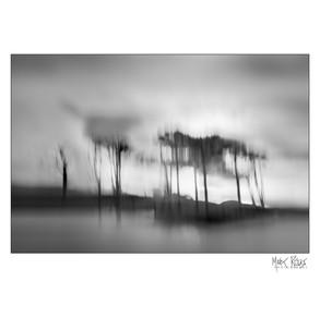 Impressionist landscapes-08.jpg