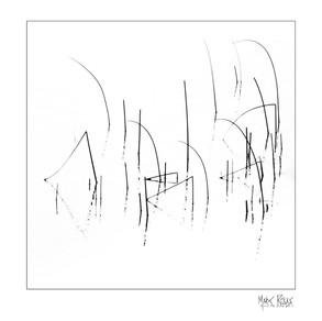 Fine art - minimalism 1x1-11.jpg