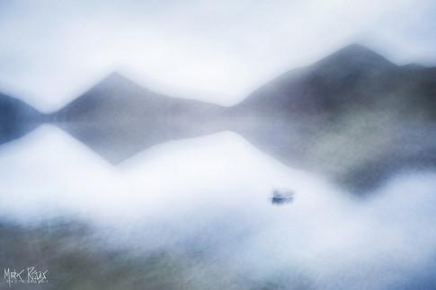 Loch Slapin I.jpg