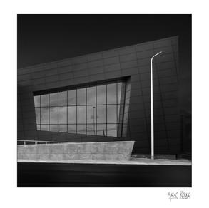 architecture 04.jpg