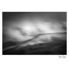 Impressionist landscapes-18.jpg