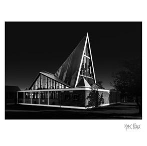 Fine art - architecture-3.jpg