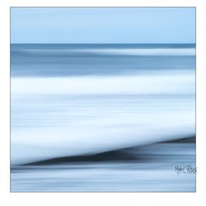 Impressionist landscapes-12.jpg