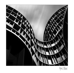 Fine art - architecture 2-10.jpg