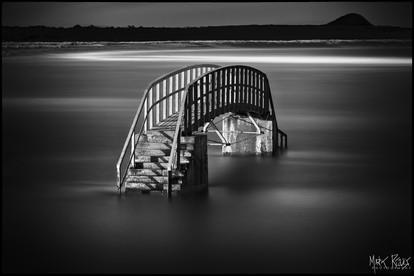 Bridge to Nowhere.jpg