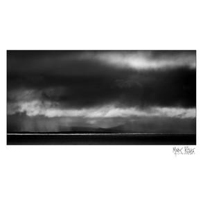 Fine art - landscapes 2x1-3.jpg