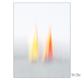Sailing 3x4-2.jpg