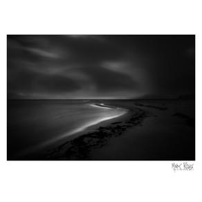 Fine art - landscapes-09.jpg