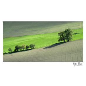Fine art - minimalism 2x1-1.jpg