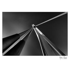 Fine art - architecture-8.jpg