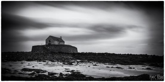 Cwyfan church.jpg