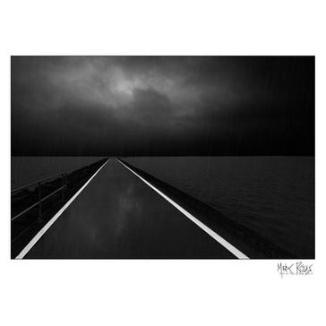 Marine Lake 01.jpg