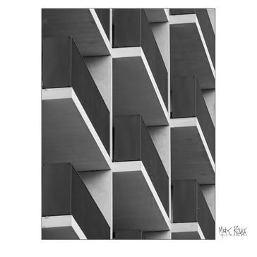 Architecture 3-5.jpg